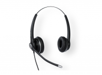A100D-Headset-Front