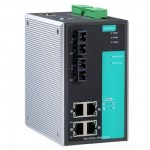moxa-manage-switch-eds-p506a-4poe-mm-sc-t-1-800x800