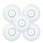 ubiquiti-uap-ac-lr-55649be08847df